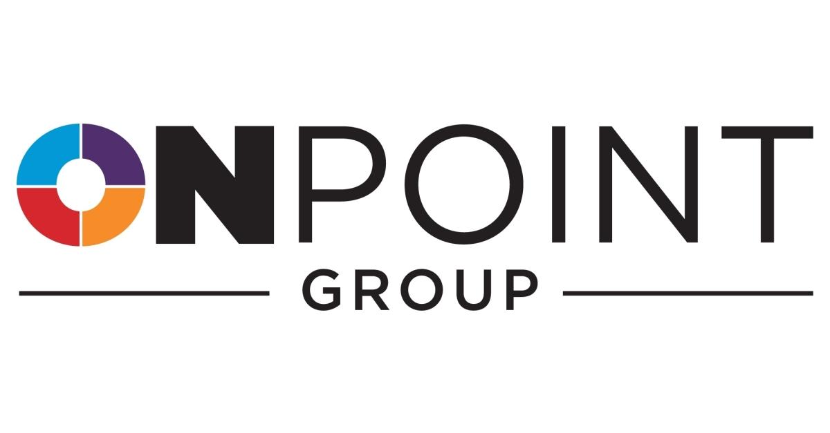 190122_OnPoint_Logo-RGB-1