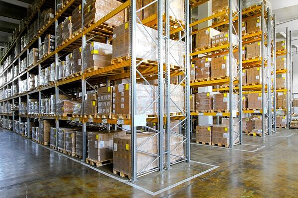 pallet-rack-systems-for-warehouses