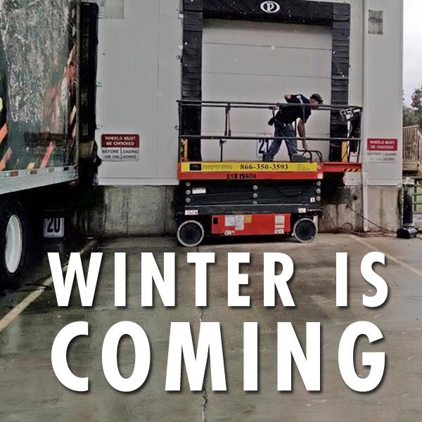 SSE_winterization