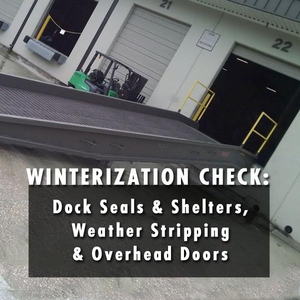SSE_winterization2