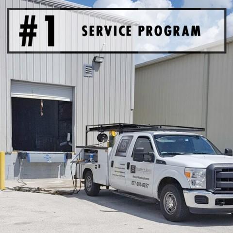 b2ap3_thumbnail_1_service_program