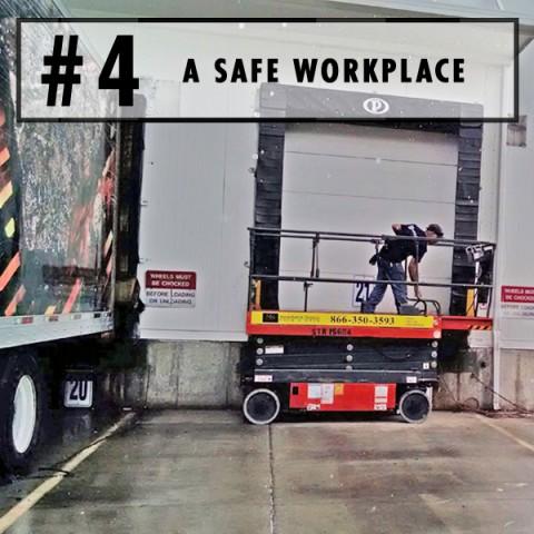 b2ap3_thumbnail_4-safety