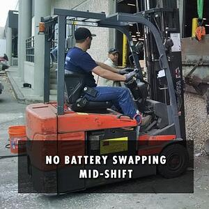 b2ap3_thumbnail_battery_maintenance_4