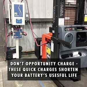 b2ap3_thumbnail_battery_maintenance_5