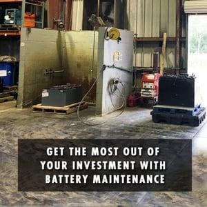 b2ap3_thumbnail_battery_maintenance_6