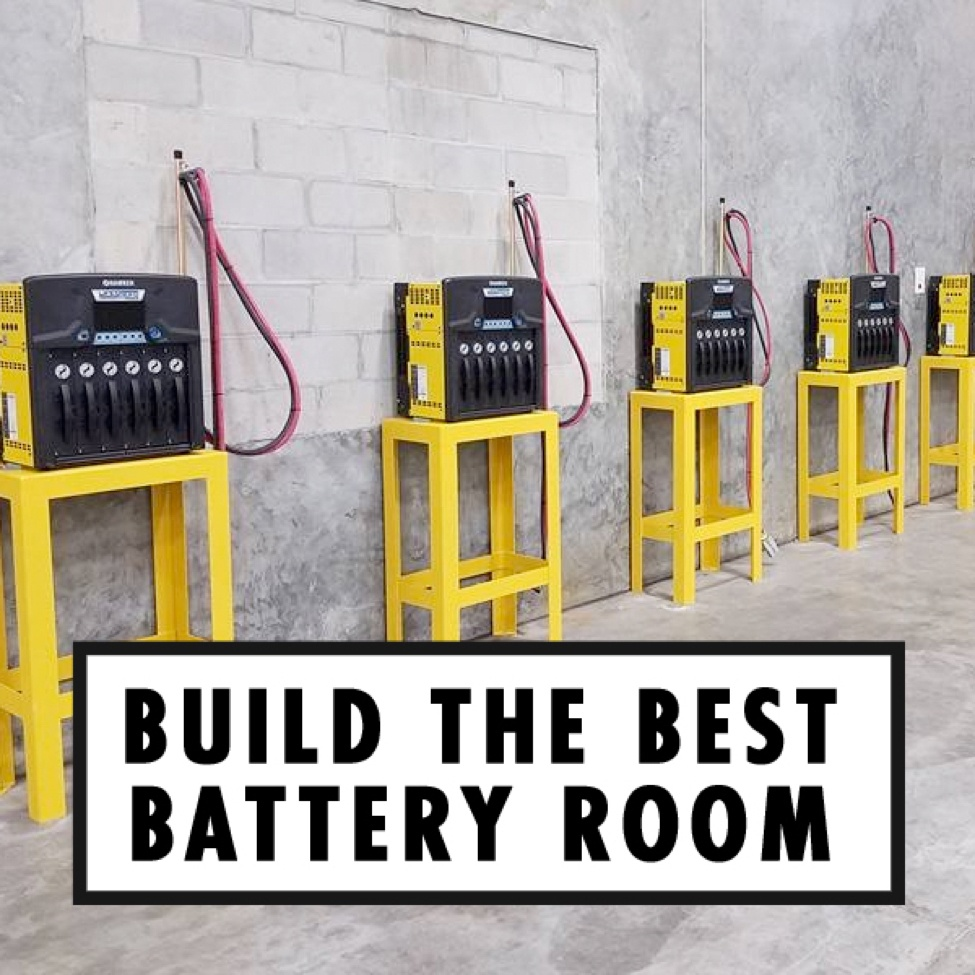 build_the_best_battery_room