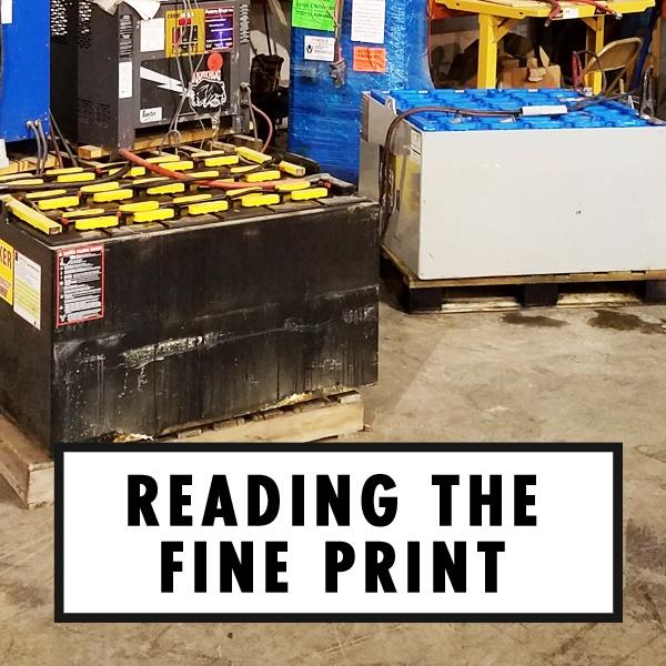 fineprint_fine_print