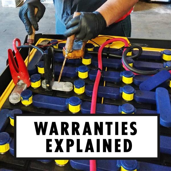 fineprint_warranties_explained