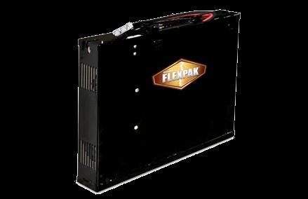 hawker_flexpak_battery
