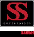 Southern States Enterprises