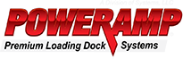Poweramp-Logo